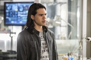 15.The flash Abra Kadabra Cisco