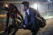 Arrow-season-5-photos-4