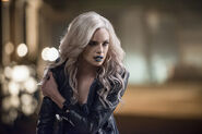 23.the-flash-episode-welcome-earth-2-killerfrost