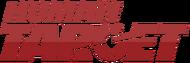 1200px-Human Target 2010 logo svg.png