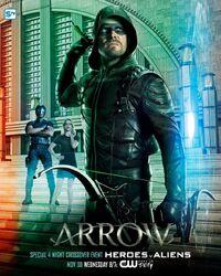 Arrow-poster-affiche.jpg