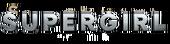 Supergirl logo saison 2.png