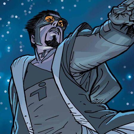 Zod comics.jpg