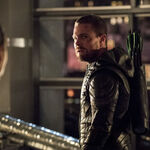 18.Arrow-You Have Saved This City-Oliver et Emiko.jpg