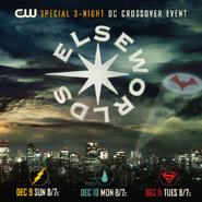 Arrowverse-elseworlds-poster