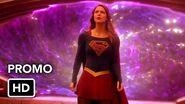 "Supergirl 2x09 Promo ""Supergirl Lives"" (HD) Season 2 Episode 9 Promo"