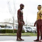 8.The-Flash-Untouchable-Flash et Kid Flash.jpg