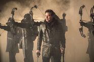10.arrow-season-4-episode-sins-father-dark-archer