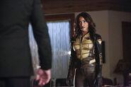 3.arrow-vixen-episode-stills