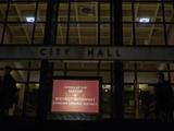 Mairie de Star City