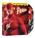 Dvd the flash 1990.png
