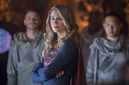 15.Supergirl Far From The Tree Supergirl