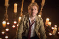 5.LOT-Necromancing The Stone-John Constantine