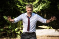 9.LOT-Gary The Virgin-Constantine