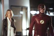5.the-reverse-flash-returns-episode-stills-vol