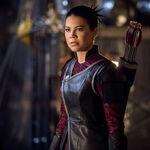 17.Arrow-You Have Saved This City-Emiko.jpg