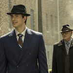 3-legends of tomorrow The Justice Society of America palmer & Stein.jpg