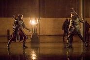 8.arrow-season-4-episode-sins-father-nyssa