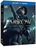 Arrow-S5-BD1-222x300.jpg