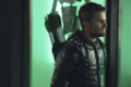 14.Arrow Irreconcilable Differences Oliver Queen