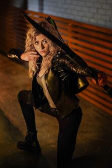 1.Arrow-Leap and Faith-Mia Smoak.jpg