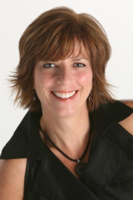 Carol E. Barrowman