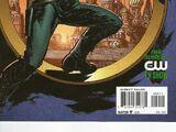 Diggle (Comics)