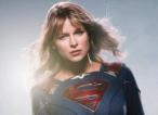 Portrait Supergirl Supergirl S5.png
