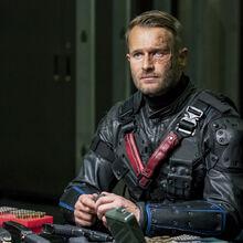 9.Arrow-Divided-Sonny Pederson as Vigilante.jpg