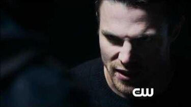 Arrow_-_Episode_1.01_-_Pilot_-_Sneak_Peek