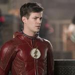 5.Crisis on Earth-X, Part 2 Arrow Flash.jpg