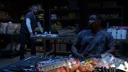 11.Arrow-The Slabside Redemption-Ben Turner et Oliver Queen
