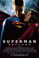 1298411-2006 superman poster 003
