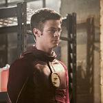 13.Flash Invincible Flash.jpg