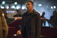 3.the-flash-episode-potential-energy-wally