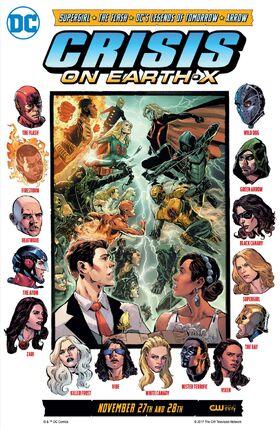 Crisis-on-earth-x-poster-series.jpg