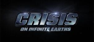 Crisis-on-inftinite-earths-logo-1149679-1280x0.jpeg