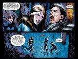 Arrow: The Dark Archer (Comics)