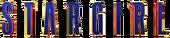 Stargirl Logo (1).png