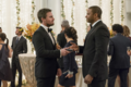 7.Arrow Irreconcilable Differences Oliver et Diggle