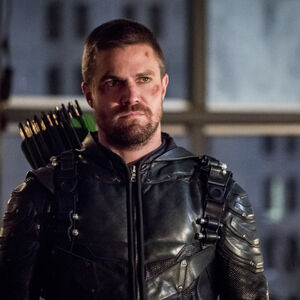 16.Arrow-You Have Saved This City-Oliver.jpg