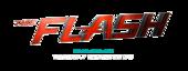 Logo flash 2017.png