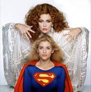 Supergirl-Image-5