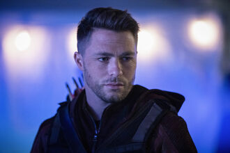 5.Arrow Star City 2040 Roy Harper.jpg