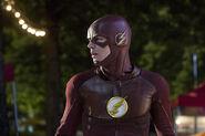6.the flash Shade Flash