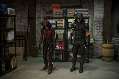 Arrow-season-4-episode-candidate-speedy