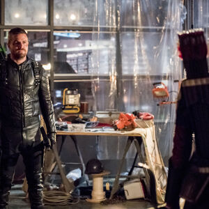 15.Arrow-You Have Saved This City-Oliver et Emiko.jpg
