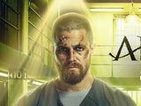 Saison 7 (Arrow)