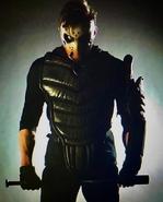 Sportsmaster promotional image