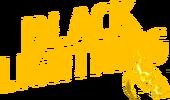 Black Lightning (2009).png